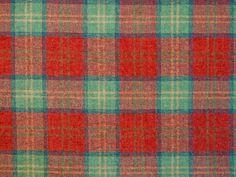 Wild Salmon  Upholstery Fabric - Tartufo 2756