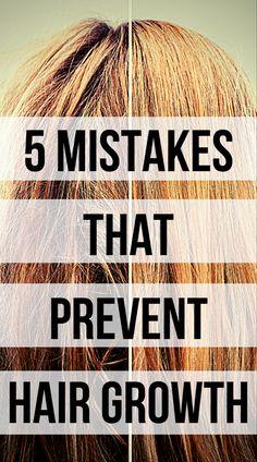 Hair Growing Tips, Growing Long Hair Faster, Longer Hair Faster, How To Grow Your Hair Faster, Grow Long Hair, Grow Hair, Diy Beauty, Beauty Tips, Beauty Hacks