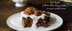 Gezonde taart maken: how to + mijn 5 favo recepten