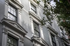 Window conservation and restoration specialists