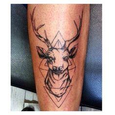 #hakangerçek #hakangercektattooshop #tattoo_artwork #tattooedbody #tattooed #tattoolife #tattooartist #tattoooftheday #tattooartistmagazine #tattooer #tattooist #tattoo #tattoomodels #tattoos #tattooart #dövmemodelleri#dövme #dövmeci #iwanttattoos #istanbultattoo #ilovetattoos #inkart #instatattoo #deer #deertattoo