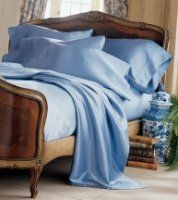 300 TC Deluxe Ultra 100% Egyptian cotton Luxurious Duvet cover 300 THREAD COUNT Cal-King Aqua Blue solid by pearlbedding. $110.99
