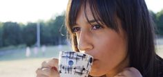 Such a nice idea---Turn Your Coffee Habit Into A Healthy Morning Ritual With These 5 Tips