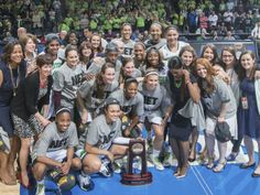 Congratulations to the Notre Dame's Women's Basketball team for their straight Final Four. Notre Dame Womens Basketball, Women's Basketball, Final Four, Fighting Irish, Colleges, Finals, Congratulations, Nike, Sports