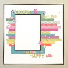 The first thing you need to know about making a scrapbook is that it isn't a complicated process at all. Scrapbooking isn't just for the 'crafty' person among Baby Girl Scrapbook, Kids Scrapbook, Wedding Scrapbook, Scrapbook Paper Crafts, Scrapbook Cards, School Scrapbook, Disney Scrapbook, Scrapbook Layout Sketches, Scrapbook Templates