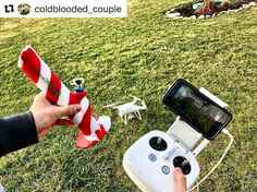 #Repost @coldblooded_couple with @repostapp  Wake n bake & droning this morning w/ @piecemakergear while we wait for our new snake to get here Blaze YOUR own trail & tag us in you pics and we will repost #piecemakergear.com #piecemaker #BlazeYourOwnTrail #byot #siliconewaterpipe #thc #ganja #420 #budtender #fratlife #maryjane #marijuana #siliconebongs #medicalmarijuana #siliconebong #dabbing #videogames #bigindustryshow #smokeweedeveryday #andthenigothigh #bong #710  #cannabis #stonernation…