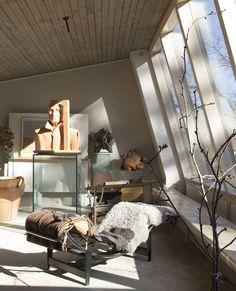 Bukowskis Real Estate: Till Salu