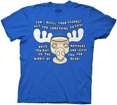 I do believe I need this shirt as well!  #christmas vacation #clark griswold