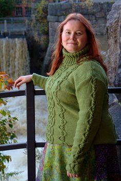 Ulla 03 twelfths - Help - Birgit