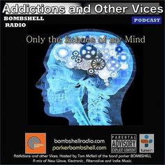 #nowplaying #bombshellradio #addictionspodcast #tuneinradio On tonight's show we continue with our lyric theme. The lyric tonight is a personal favourite. This is Addictions and Other Vices 236 - Only the Echoes of my Mind I hope you enjoy On Fix Mix 236 Glenn Campbell - Gentle on my Mind Elvis Presley - Suspicious Minds Beck - It's All In Your Mind The Lovin' Spoonful - Did You Ever Have To Make Up Your Mind The Amboy Dukes - Journey to the Centre of the Mind We Are The People - Mirror of…