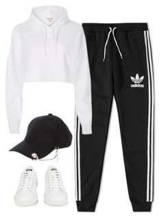 The latest dancewear and good leotards, swing, touch and dance shoes, hip-hop attire, lyricaldresses. Lazy Outfits, Cute Comfy Outfits, Teenage Outfits, Sporty Outfits, Teen Fashion Outfits, Kpop Outfits, Swag Outfits, Outfits For Teens, Stylish Outfits