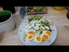 Ettől tuti lefogysz: Tojás fogyókúra 1. rész - BF - YouTube Healthy Foods, Healthy Recipes, Drinks, Breakfast, Youtube, Diet, Attila, Drinking, Morning Coffee