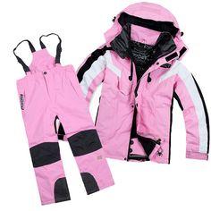 18 Best Cheap Spyder Kids Ski Suit Jackets Pants Outlet Store images ... 10d21760f
