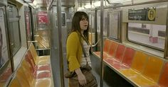 20 Lessons Every New Yorker Inevitably Learns the Hard Way via @PureWow