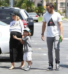 Family day out! A very pregnant Christina Aguilera enjoys a session of mini-golf with son Max Bratman and fiance Matthew Rutler in California on Saturday Future Music, Family Days Out, Ready To Play, Christina Aguilera, Domestic Violence, Popular Culture, Little Sisters, Fangirl, Sons