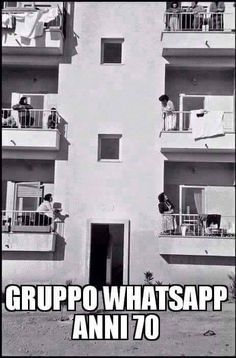 Whatsapp in So ging es damals halt. Funny Images, Funny Pictures, Haha, Top Imagem, Arabic Funny, Dance Lessons, Funny Posts, Funny Shit, Hilarious