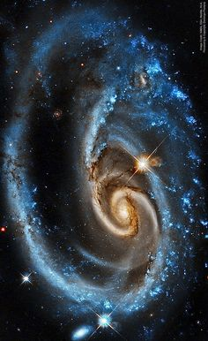 Physics and mathematics andromeda galaxy painting,. Physics and mathematics andromeda galaxy painting, andromeda galaxy halo, andromeda galaxy . Planets Wallpaper, Wallpaper Space, Galaxy Wallpaper, Wallpaper Quotes, Iphone Wallpaper, Girl Wallpaper, Disney Wallpaper, Wallpaper Backgrounds, Hubble Space Telescope