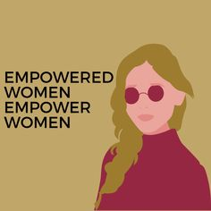 Happy to all of the girl bosses in the world! Today we are thankful for a team of women who love and support one another 🕊