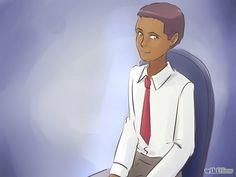 How to Pass a Job Interview via wikiHow.com