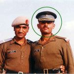 Capt. Vijyant Thapar: He sacrificed his today for our tomorrow