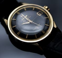 #omega #watches #menswear #accessories #style
