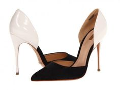 Schutz Erendira Black Pearl Shoes  Zappos