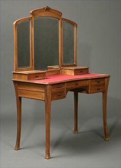 Art Nouveau Liberty Jugendstil | JV