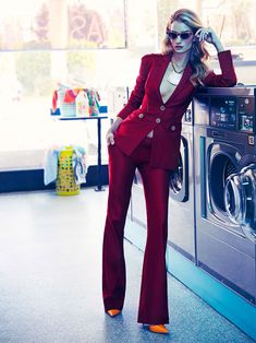 10 Fashion tips that  Every Businesswoman should know