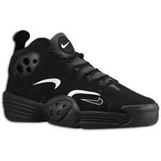 Nike Flight One - Men s Nike Air Flight 2be71294b0a3