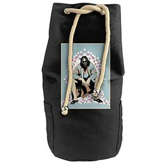 Cool The Dude Abides The Big Lebowski Jeff Bridges Drawstrings Gym Backpack Bag ** Find out more about the great product at the image link.