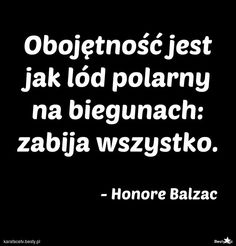 BESTY.pl Texts, Life Quotes, Sad, Wisdom, Mottos, Thoughts, Humor, Words, Dreams