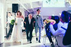きみはみらい | crazy wedding (クレイジーウェディング)