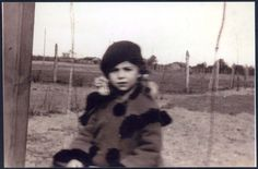 Warsaw, Poland, Esther Levy Szwarc, before the war.  Belongs to collection: Yad Vashem Photo Archive