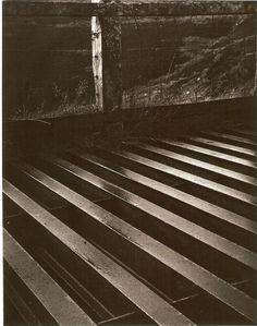 Extremely beautifully analog photography by Emilia Kietlinska-Drozd