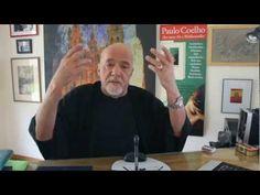 CoelhoOffice 06 - Humans and energy