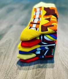 𝗙𝗶𝗻𝗱 𝗷𝗼𝘆 𝗶𝗻 𝗮𝗹𝗹 𝘁𝗵𝗲 𝘀𝗼𝗰𝗸𝘀 𝘆𝗼𝘂 𝘄𝗲𝗮𝗿 𝗮𝗻𝗱 𝘆𝗼𝘂'𝗹𝗹 𝗮𝘁𝘁𝗿𝗮𝗰𝘁 𝗺𝗼𝗿𝗲 𝗮𝗯𝘂𝗻𝗱𝗮𝗻𝗰𝗲 ••• Finding Joy, Abundance, Attraction, African, Socks, How To Wear, Instagram, Life, Sock