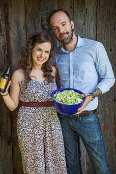 broccoli + pecorino tart} | app.etizing. | Pinterest | Tarts, Trees ...