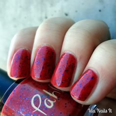 pahlish - anticipating and pacing (probably only want to swap for other indies)
