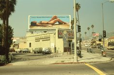 Stephen Shore http://photoplay.livejournal.com/273429.html