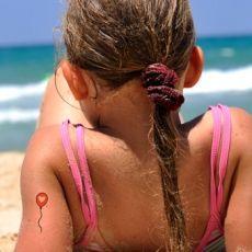 Set 10 tatuaje Princess pack Bikinis, Swimwear, Thong Bikini, Princess, Fashion, Bathing Suits, Moda, Swimsuits, Fashion Styles