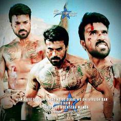 daruvu full movie watch online