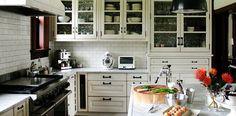 hermosas cocinas 4