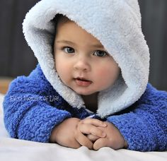 Baby Photos, Portrait Photography, Face, Kids, Children, Baby Pictures, Boys, Toddler Photos, Babies Photography