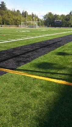 Mp soccer fields