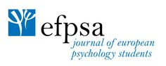 Organizational Psychology research topics for college students