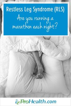 Restless Leg Syndrome (RLS) is very common, being present in one third of people with CFS and fibromyalgia. Causes Of Fatigue, Chronic Fatigue Symptoms, Chronic Kidney Disease, Chronic Fatigue Syndrome, Chronic Illness, Chronic Pain, Fibromyalgia, Restless Leg Essential Oil, Restless Leg Remedies