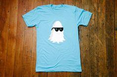 Yeti T-Shirt: https://diy.org/market/gear/184519133/yeti-t-shirt