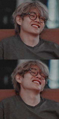 Foto Bts, Bts Bangtan Boy, Bts Jungkook, Kpop, V Bts Wallpaper, Kim Taehyung, Bts Playlist, Bts Korea, Bts Lockscreen
