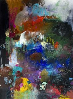 """See our web site for additional relevant information on """"buy art artworks"""". It is an outstanding place to learn more. Colorful Abstract Art, Abstract Canvas, Canvas Art Prints, Fine Art Prints, Abstract Paintings, Art Paintings, Art Auction, Artist Painting, Medium Art"""