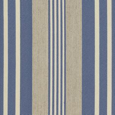 #Stripes lend clean, contemporary style to classic or modern decor styles. A great choice for mixing with our rugs and bedding.#fabric